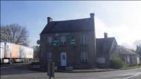 Vente aux enchères publiques Commune de THEVILLE - 20 décembre 2018 TGI CHERBOURG