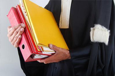 Votre avocat à Cherbourg
